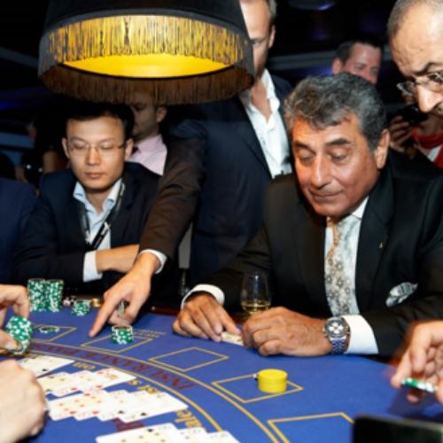 Maastricht casino poker casino no deposite bonuses